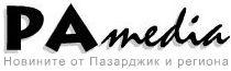 pa-media.net