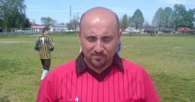 Иван Кобаков