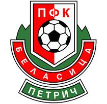 Беласица (Петрич)