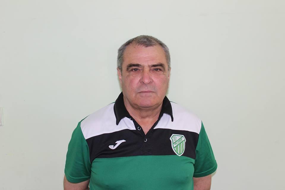 Атанас Боянов