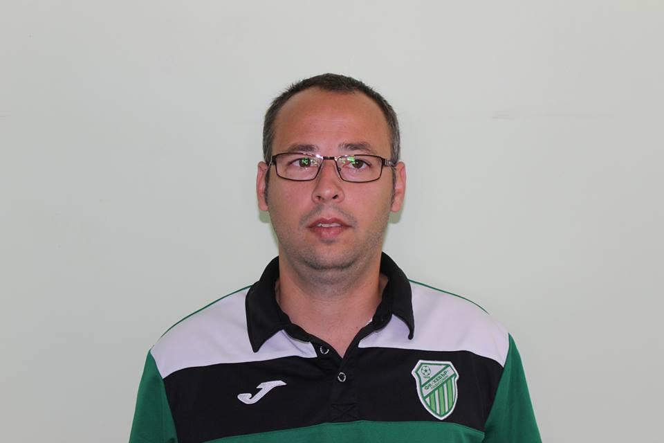 Недко Минчев