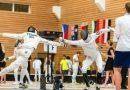 Йордан Гюров влезе в световния елит на петобоя