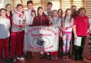 Успех за Шампион на Държавното във Варна