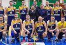 Баскетболният Хебър отива на Евро 2019