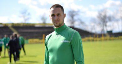 Васил Геров: Горд съм, че съм от Хебър