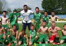 Хебър спечели международен турнир в Несебър
