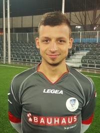 Георги Маташев