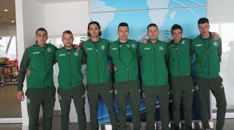 България е втора в света по минифутбол