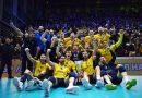 Атанас Петров: Взехме мача с характер и търпение