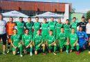 Старшата на Хебър вкара 10 гола на Кюстендил