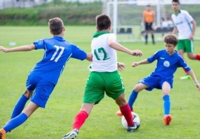 Трета поредна победа за ДФК Орлета след 6:3 над Чавдар (Пловдив) в Зонална група