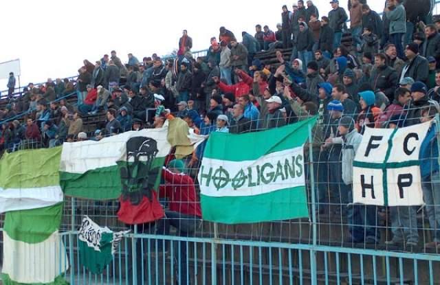 """Ще бъдат ли пак пълни трибуните на стадион """"Георги Бенковски"""" през следащия сезон?"""