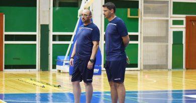 Атанас Петров: Ще се борим за всичко