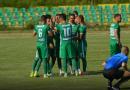 Трета лига: Ценен успех за Оборище в Доброславци