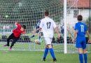 ДФК Орлета U16 завършиха годината с равенство