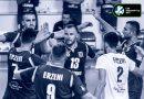 Утре Хебър започва участието си в Европейските турнири с двубой срещу албанския Ерзени
