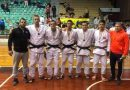 Емил Вълчев стана шампион по джудо