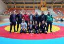 Седем медала за юношите и девойките на Кодокан